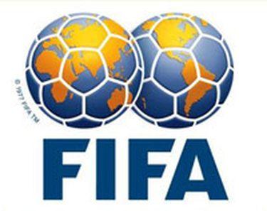 ФИФА выбрала фразы года