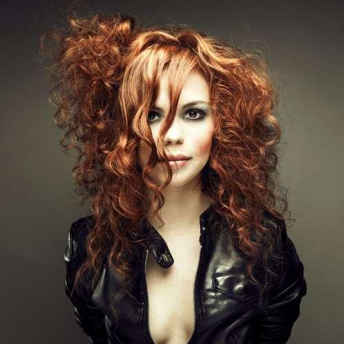 Что такое декапирование волос. Как смыть старую краску с волос на EgoWoman.ru