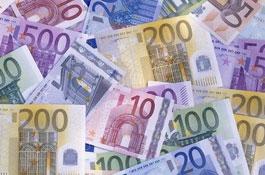 Граждане Германии хотят отказаться от евро