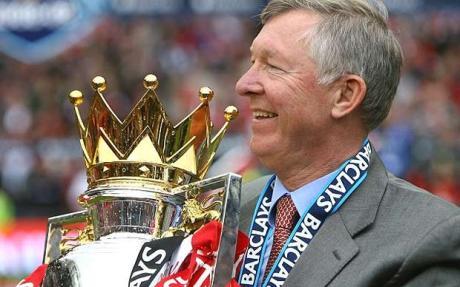 Английская Премьер Лига ! Лучшие цитаты уходящего 2010 года