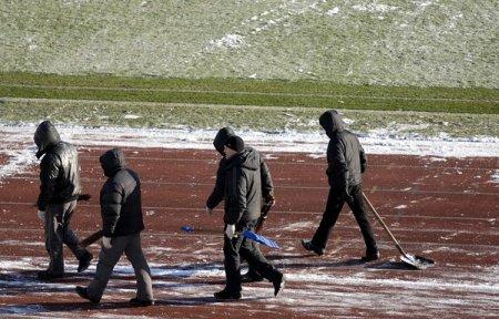 Поклонникам «Динамо» Киев выделено около 3 000 билетов