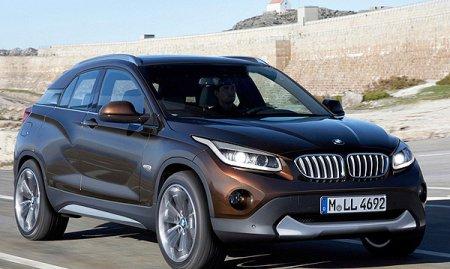 BMW � 2011 ���� ������� ����� ������