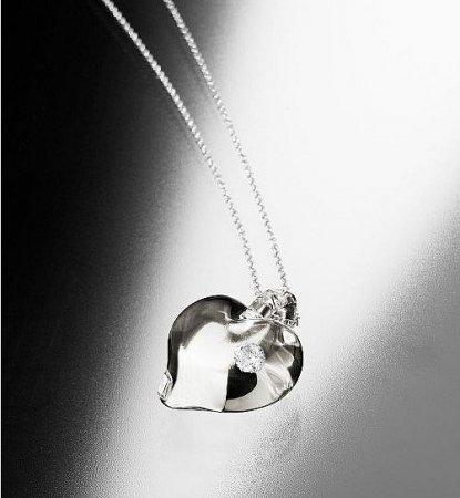 Бриллианты в стекле