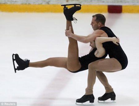 Олимпийские Гей-игры