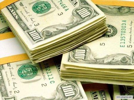Эстонцы хотят отказаться от наличных денег