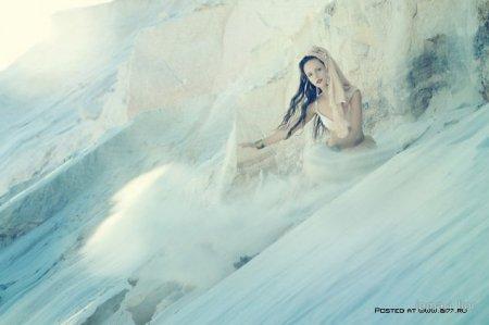 Фотограф Jamari Lior