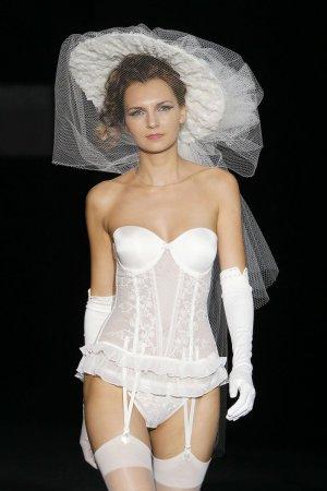 Наряды для невест