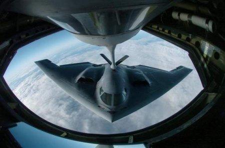Подарок Авиаторам - лучшие фото авиации 2010