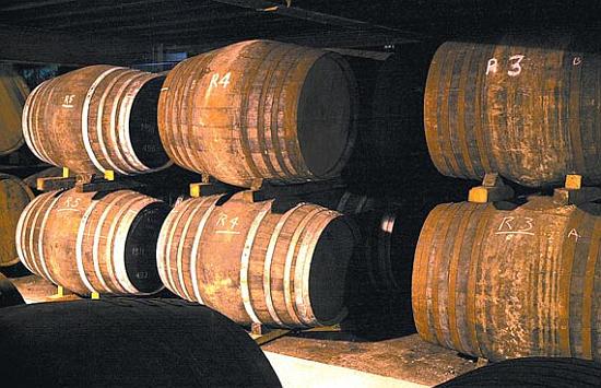 10 Самых дорогих Виски в Мире