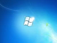 ������ ��������� ��� Windows