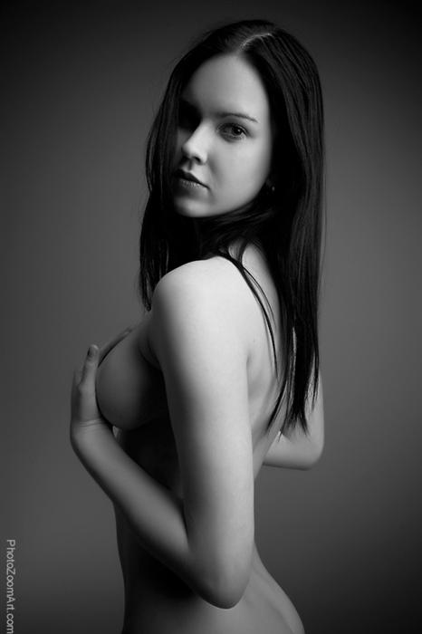 Фото от Borisov Dmitry часть 2