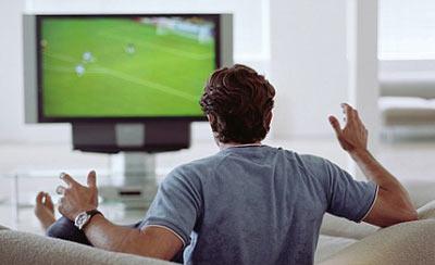 АБФФ планирует запустить первый футбольный телеканал Беларуси !
