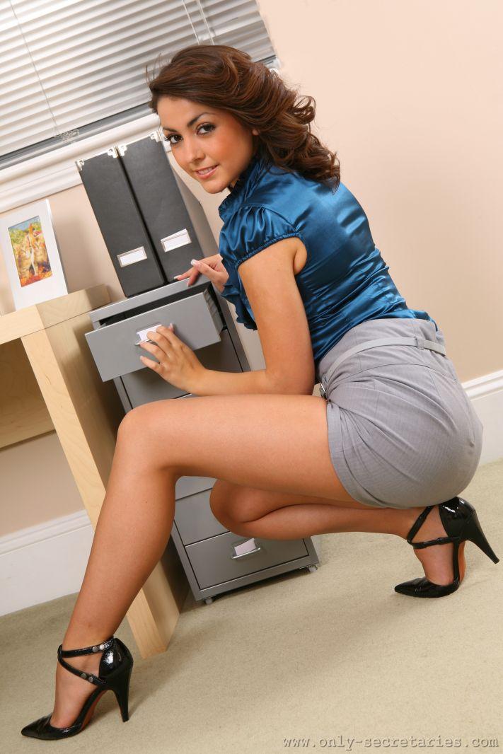 Подбор секретарей интим