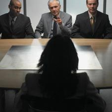 Необычные вопросы, которые задают в крупных компаниях во время приема на работу