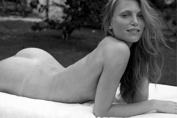 ���� �� Anne Menke