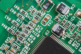 В 2011 году придется обновить компьютер