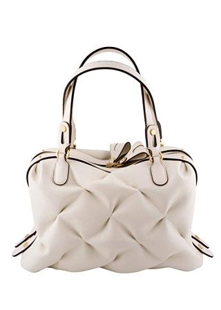 и стиль.  Модные сумки 2011Мода