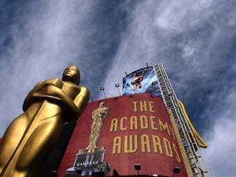 83-я ежегодная премия Американской Киноакадемии: Номинанты