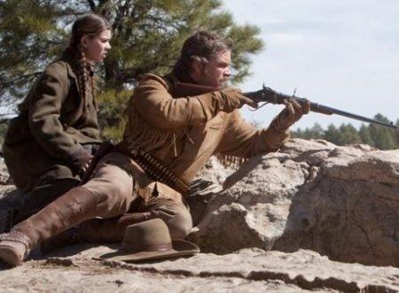 Какие киноновинки стоит посмотреть в 2011