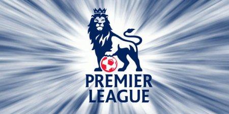 Английская Премьер-лига - 21-й тур
