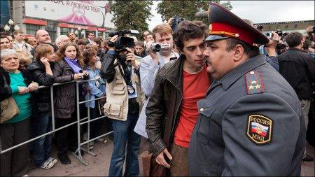 Live_Report: лучшие фото 2010 года