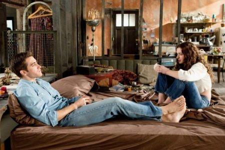 Киноянварь: первые премьеры 2011 года