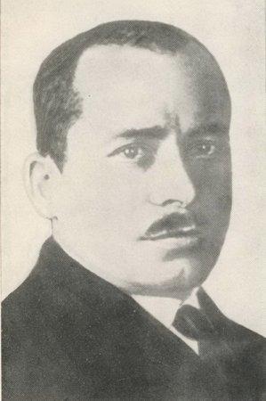 С самоубийства Червякова в Беларуси не будет ни одного лидера, защищавшего национальную культуру и язык