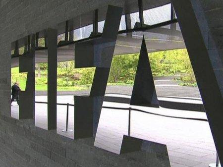 ФИФА поделилась с клубами призовыми за Чемпионат Мира в ЮАР