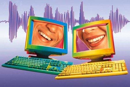 Онлайн-знакомства и социальный инжиниринг