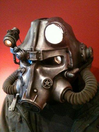 ���� �� Fallout 3