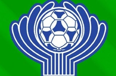 14 января стартует Кубок Содружества