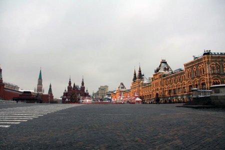 Медведеву подкинули муляж бомбы