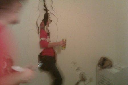 Шутки над пьяными
