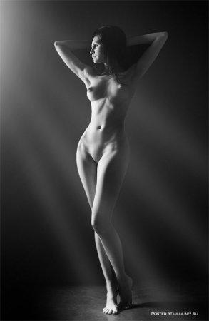 Фотограф Денис Путилов