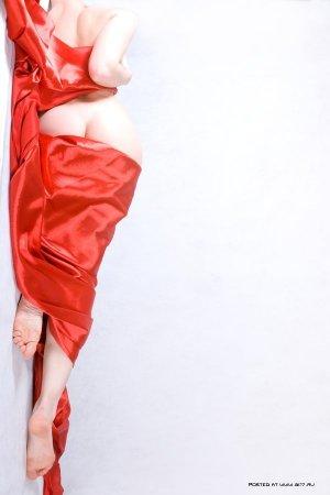 ���� ���, �������, ������... �������� Olga Zavershinskaya