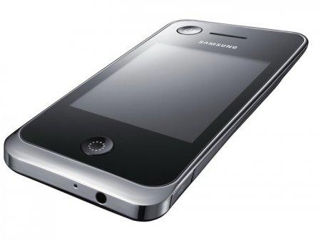Samsung ������ 3D ���� � ������������ ������ ���� �� �����������