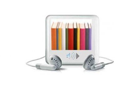 Чем хороши и чем плохи аудиокниги?
