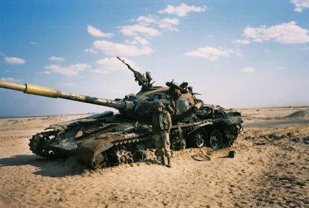Война. Военная техника