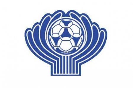 Солигорский «Шахтер» вышел в финал Кубка Содружества