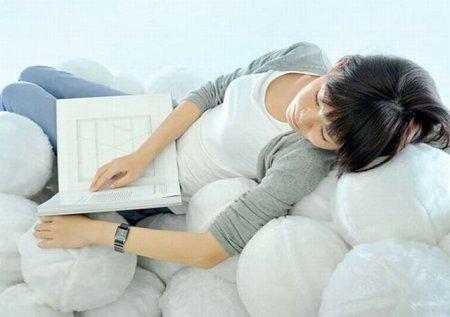 Кресла и диваны