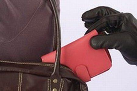Карманники минского метро: Воровать кошельки у беспечных женщин легко
