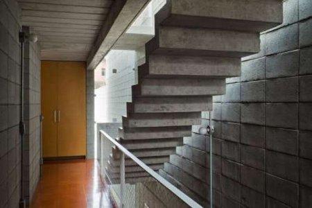 Оригинальные лестницы