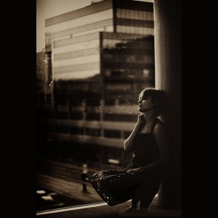 Фотограф Esmahan Ozkan