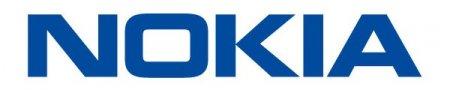 Доля Nokia в смартфонах упала до 31%, прибыль тоже страдает