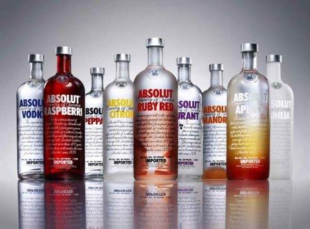20 нестандартных способов применения водки!