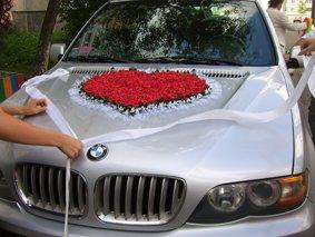 План-календарь свадебной подготовки