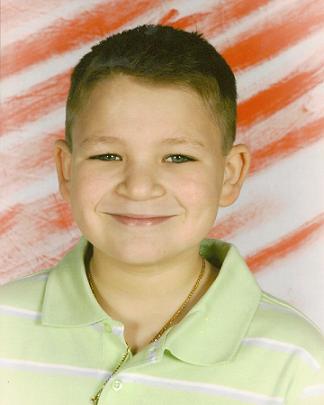 11-летний получил пожизненное заключение без права на освобождение