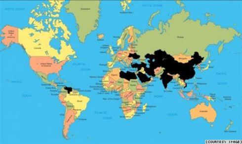 Карта поздравлений Александра Лукашенко с новым сроком