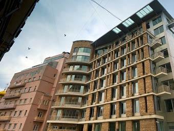 Аренду московской квартиры оценили в 40 тысяч долларов
