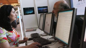 Ученые впервые подсчитали количество информации, производимой людьми